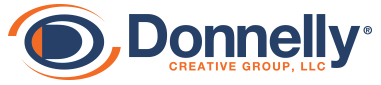Donnelly Creative Services